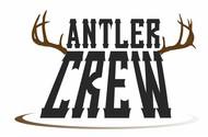 Antler Crew Logo - Entry #194