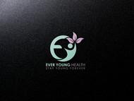 Ever Young Health Logo - Entry #80