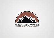 WCP Design Logo - Entry #58