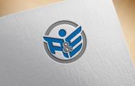 A & E Logo - Entry #234