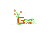 Growth Group Inc. Logo - Entry #58