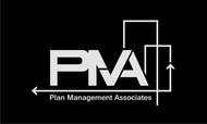 Plan Management Associates Logo - Entry #25