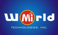 MiWorld Technologies Inc. Logo - Entry #99