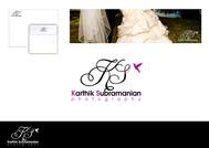 Karthik Subramanian Photography Logo - Entry #71