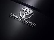 Chad Studier Insurance Logo - Entry #331