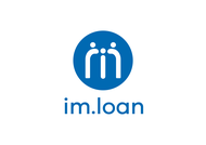 im.loan Logo - Entry #506