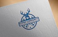 Kitimat Community Foundation Logo - Entry #34