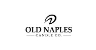 Old Naples Candle Co. Logo - Entry #102