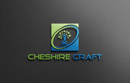 Cheshire Craft Logo - Entry #133
