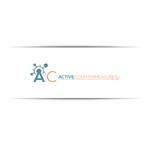 Active Countermeasures Logo - Entry #300