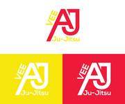 Vee Arnis Ju-Jitsu Logo - Entry #121