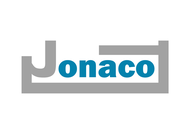 Jonaco or Jonaco Machine Logo - Entry #92