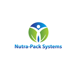 Nutra-Pack Systems Logo - Entry #60
