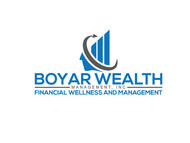 Boyar Wealth Management, Inc. Logo - Entry #170