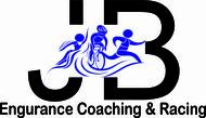 JB Endurance Coaching & Racing Logo - Entry #147