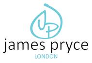 James Pryce London Logo - Entry #196