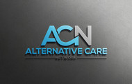 ACN Logo - Entry #27