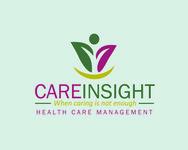 CareInsight Logo - Entry #29