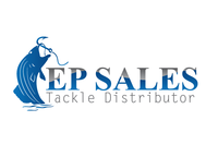 Fishing Tackle Logo - Entry #23
