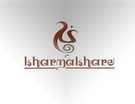 KharmaKhare Logo - Entry #5