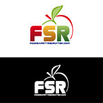 FoodSafetyRecruiter.com Logo - Entry #41