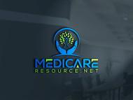 MedicareResource.net Logo - Entry #176