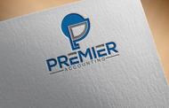 Premier Accounting Logo - Entry #441