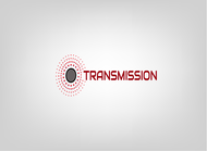 Transmission Logo - Entry #27
