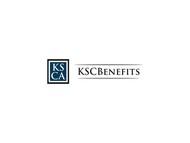 KSCBenefits Logo - Entry #44