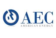 AEC Logo - Entry #22