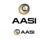 AASI Logo - Entry #4