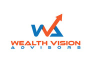 Wealth Vision Advisors Logo - Entry #208