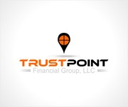 Trustpoint Financial Group, LLC Logo - Entry #296