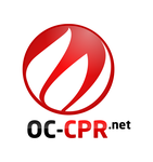 OC-CPR.net Logo - Entry #41