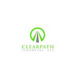Clearpath Financial, LLC Logo - Entry #162