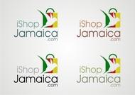 Online Mall Logo - Entry #50