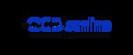 OCD Canine LLC Logo - Entry #171