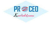 PRO2CEO Personal/Professional Development Company  Logo - Entry #103