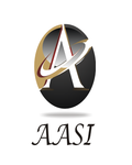 AASI Logo - Entry #193