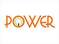 POWER Logo - Entry #119