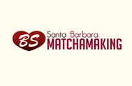 Santa Barbara Matchmaking Logo - Entry #102