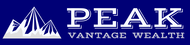 Peak Vantage Wealth Logo - Entry #230