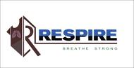 Respire Logo - Entry #141