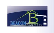 Beacon Bargain Logo - Entry #106