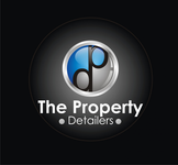 The Property Detailers Logo Design - Entry #117