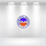 Solar Vinyl Graphics Logo - Entry #242