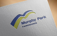 Murphy Park Fairgrounds Logo - Entry #52