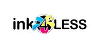 Leading online ink and toner supplier Logo - Entry #37
