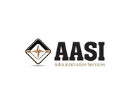 AASI Logo - Entry #155