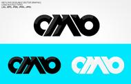 Clay Melton Band Logo - Entry #32